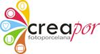 logo_creapor80